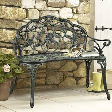 rot iron furniture. Full Size Of Bench:wrought Iron Outdoorch How To Paint Patioches Sensational Image Ideas Furniture Rot S