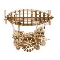 <b>Конструктор DIY House</b> Скандинавский Лофт M030 9-58-011383