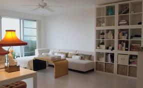 studio apartment furniture ikea. Apartment Studio Furniture Ikea . S