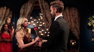 Bachelor Contestant Corinne Olympios on Nanny She s Part of the.