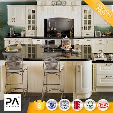 Kitchen Cabinet Free Free Used Kitchen Cabinets Free Used Kitchen Cabinets Suppliers