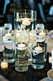 ... Floating Votive Candles Top Romantic Candle Holders Top Inspired Home  Improvement Floating Tea Light Candles Nz ...