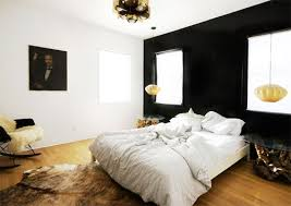 O Stylish Bedroom Pendant Lighting Decorating Idea Hanging  Lights For Bedside