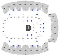 Trolls Live Tickets At Centurylink Center La Tickets