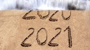 Réveillon 2021 na praia: 4 rituais para a noite do ano novo – POUSADA  PANTAI MARESIAS