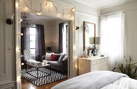 Small One Bedroom Apartment Decorating Ideas Elegant Manhattan Apartment  Living Room Staradeal