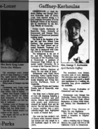 The Index-Journal from Greenwood, South Carolina on November 30, 1997 ·  Page 37