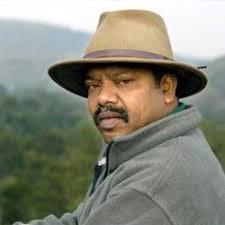 Bollywood Cinematographer Alphonse Roy Biography, News, Photos, Videos    NETTV4U