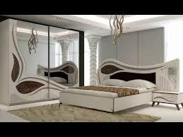 New 100 modern Bed designs 2018 Latest bedroom furniture design