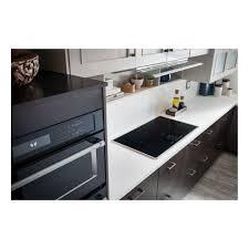 kitchenaid specialty36 slide out vent system 400 cfm