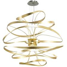 corbett vertigo chandelier chandeliers vertigo chandelier medium size