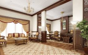 classic office interiors. Revised Classic Office By Kristanno On DeviantArt Interiors E
