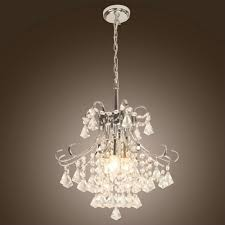 compare prices on crystal mini chandelier online shoppingbuy low