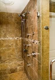 denver shower door glass shower doors frameless shower doors tub enclosures custom shower door