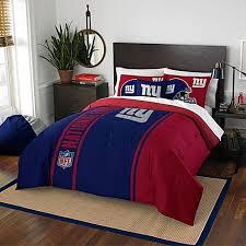 NFL New York Giants Bedding Bed Bath & Beyond