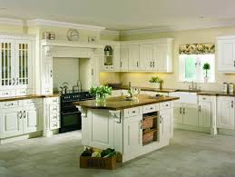 9 best PVC KITCHENS images on Pinterest Fitted kitchens Kitchen