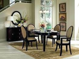 kitchen table top ideas decoration