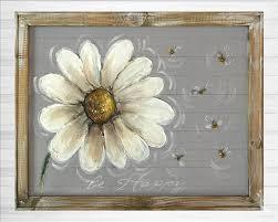 how to paint rebeca flott arts don t worry bee happy