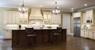Ultimate Kitchen Design Impressive Design Ideas