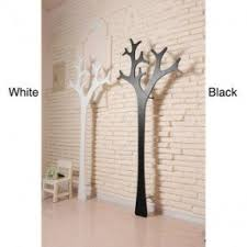 How To Make A Coat Rack Tree Wall Mounted Coat Tree Foter 48