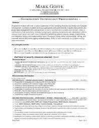 Data Analysts Resume Resume Data Analyst Resume Examples 15