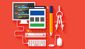 Best Design Tool For Website Web Design Tools 2440 Media
