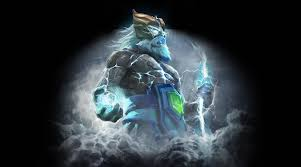 zeus dota 2 calibrated gaming blog