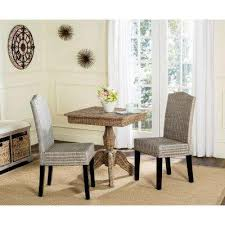 Safavieh Dining Room Chairs Cool Decorating