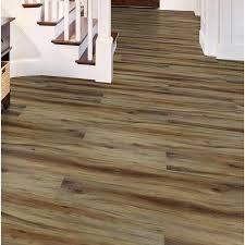 diy lock laminate flooring 9 x luxury vinyl plank