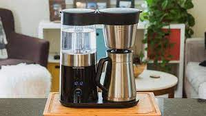 They fit in the smallest kitchen space and are darn simple to use. The 13 Best Drip Coffee Makers For Home In 2021 Reviewed