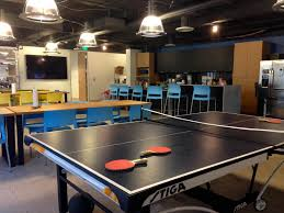 open space home office. Office Ping Pong Table New Envy Civitas Hq Is A Wide Open Space For Beautiful Home