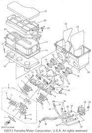 Polaris sportsman 335 wiring diagram data wire diagram intake polaris sportsman 335 wiring diagramhtml