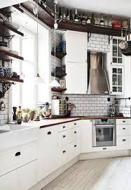 Top 50 Kitchen Designs 50 Top Ikea Kitchen Design Ideas 2017