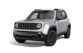 2018 jeep renegade. wonderful renegade glacier metallic intended 2018 jeep renegade