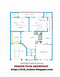 pakistan house designs floor plans luxury 4 25 marla house design