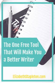 grammarly lance writing get paid to write writing tools  grammarly lance writing get paid to write writing tools writing tools