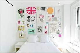 Diy Wall Decor Ideas For Bedroom Best Ideas