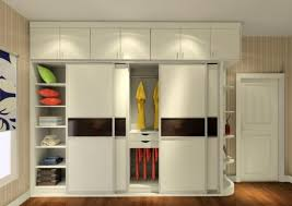 Modern Bedroom Closet Modern Bedroom Closet Ddesign Ideas Silimci Furniture And Decoration