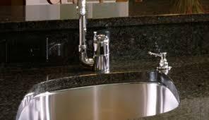 brack edge clips problems depot sink for undermount fix bathroom glue menards granite home