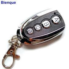 universal garage door opener remote. Delighful Universal Universal Garage Door Opener Remote Finds A  Amazon Intended C