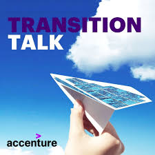 Transition Talk