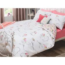 easy asda childrens duvet sets about george home animals impressions duvet set read reviews and