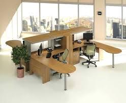 modular home office desks. Modular Home Office Furniture Collections Desk . Desks U
