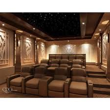 home theater floor lighting. Beautiful Theater Home Theater Floor Lighting In E