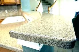 of granite countertops installed home depot granite granite home depot kitchen design inspiring amusing