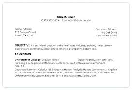 Objective For A Cna Resume New Resume New Resume Objective Sample