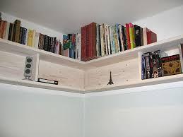 Best 25+ Wall bookshelves ideas on Pinterest | Bookshelves for small  spaces, Apartment bookshelves and DIY bookshelf wall