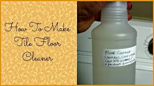 homemade floor cleaner tile lovely homemade floor cleaner for ceramic tile elegant how to make diy