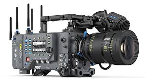 A Filmmaker's Guide to Sensor Sizes and Lens Formats   ShareGrid ...
