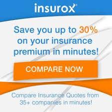 Auto Insurance Company Comparison Chart 7 Best Compare Insurance Images Home Insurance Compare